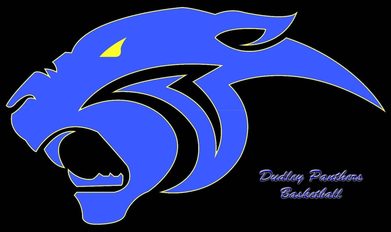 Dudley High School - Boys' Varsity Basketball - New