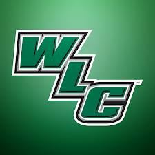 Wisconsin Lutheran College - Mens Varsity Soccer