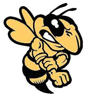 East Hartford High School - Boys Varsity Football