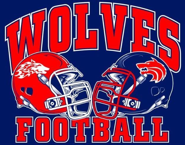 Black Hills High School - 7th and 8th Grade Football