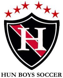 The Hun School of Princeton - Boys Varsity Soccer
