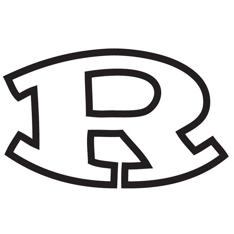 Ridgewood Junior Football Association - NBJFL - Pee-Wee