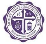 Mount St. Joseph High School - Boys Varsity Football