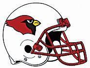 Millington High School - Boys Varsity Football