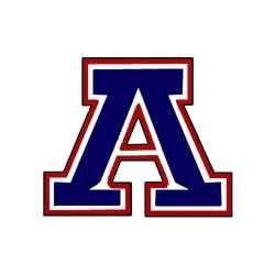 Apponequet Regional High School - Boys' Varsity Lacrosse