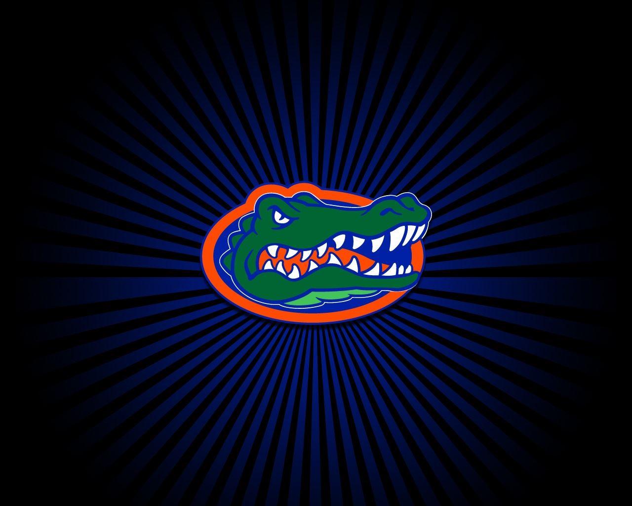 WLJFL - Multi-Lake Gators Freshman
