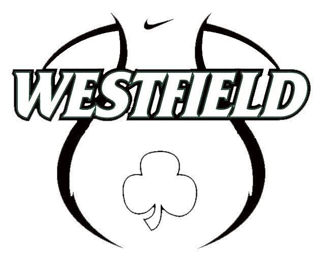 Westfield High School - Boys Varsity Basketball