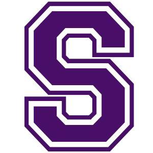 Swanton High School - Boys' Varsity Basketball