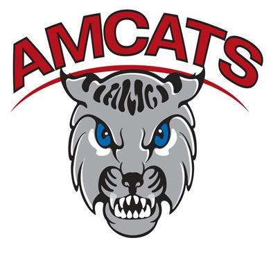 Anna Maria College - AMCAT FOOTBALL