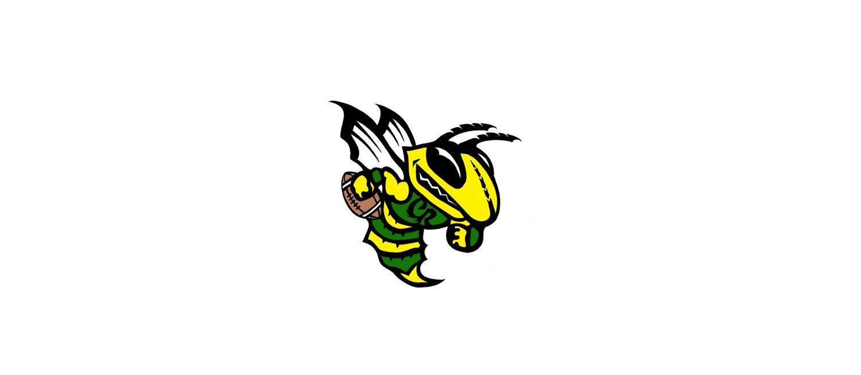 Cory-Rawson High School - Boys Varsity Football