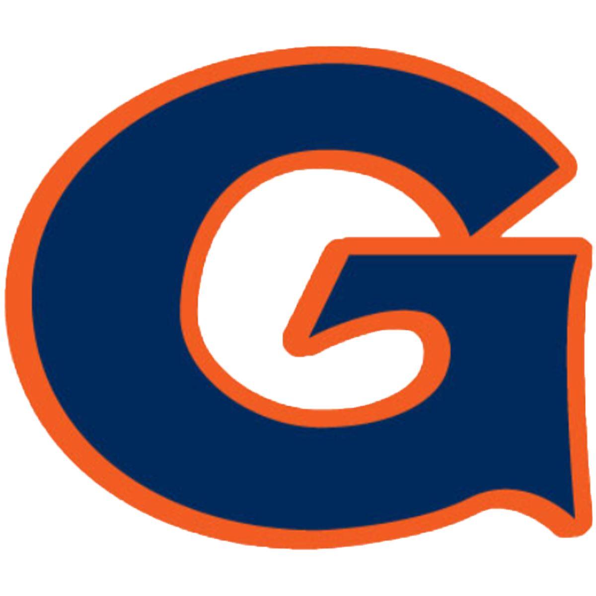 Grainger High School - Boys Varsity Football