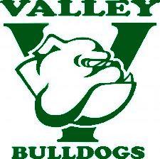 Rob Suffron Youth Teams - Valley Bulldogs
