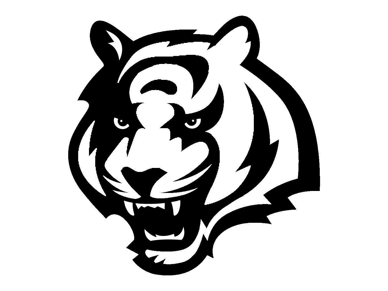 Aarhus Tigers AFC - U19