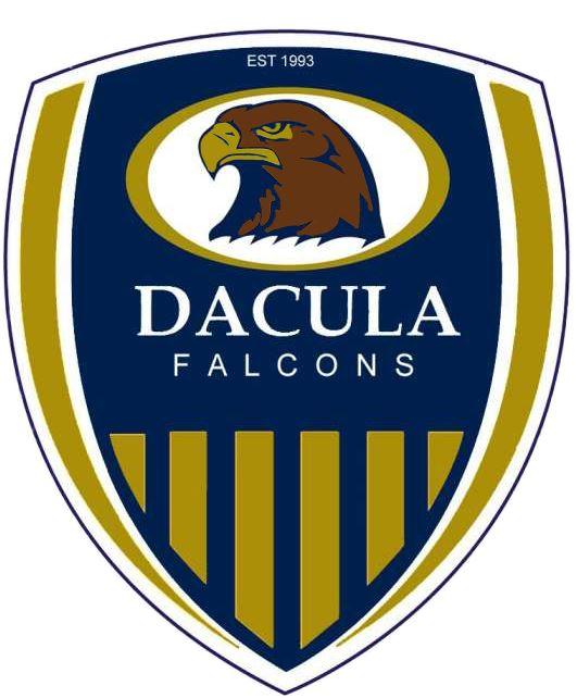 Dacula High School - Dacula High Men's Soccer
