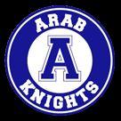 Arab High School - Varsity Basketball Girls