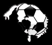 Rawlins High School - Varsity Boys Soccer