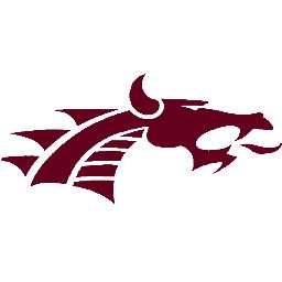 Collierville High School - Boys Varsity Football