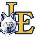Little Elm High School - Boys Varsity Football