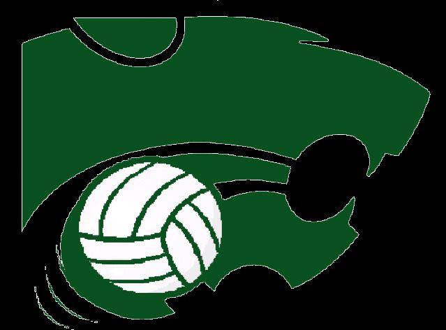 Kennedy High School - Kennedy Volleyball