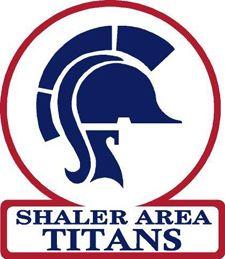 Shaler Area High School - Girls Varsity Basketball