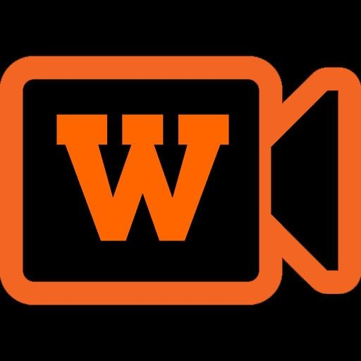 Woodside High School - Video Vault