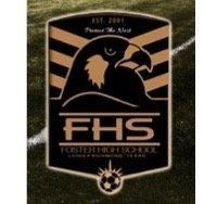 Foster High School - Girls' Varsity Soccer