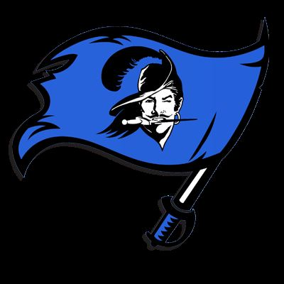 South Dade High School - South Dade  Football
