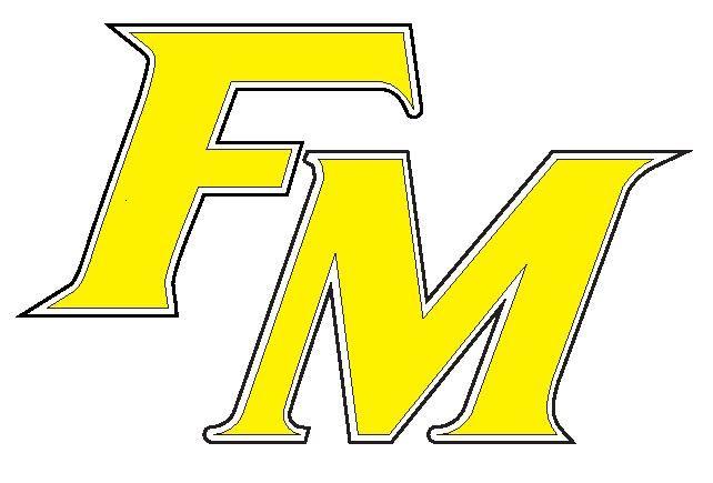 Fremont-Mills High School - Boys Varsity Football