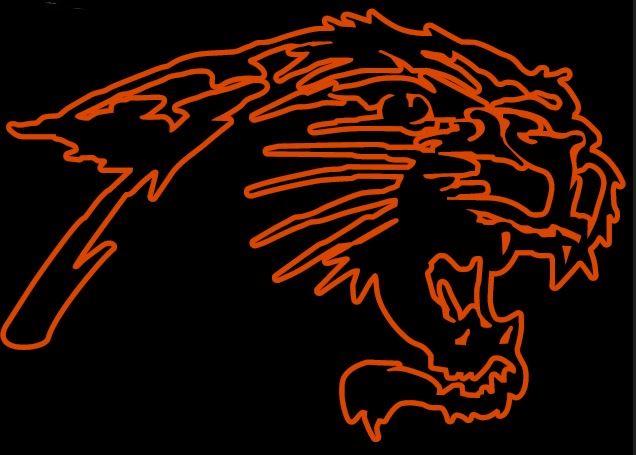 Marmaton Valley High School - Boys Varsity Football