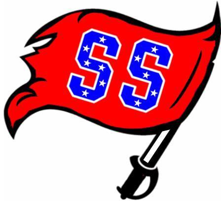 South Spencer High School - Boys Varsity Football