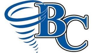 Brevard College - Mens Varsity Football