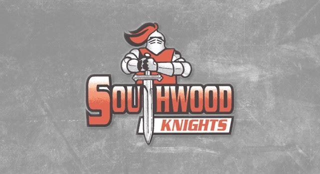 Southwood High School - Boys Varsity Football