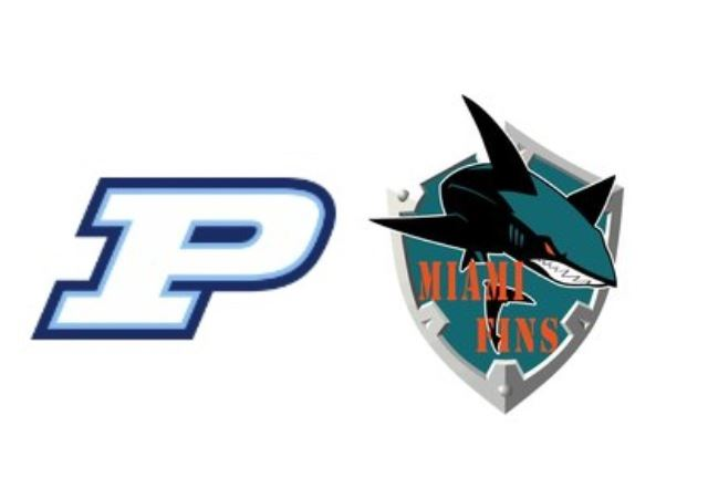 Miami Palmetto High School - Miami Palmetto Varsity Football