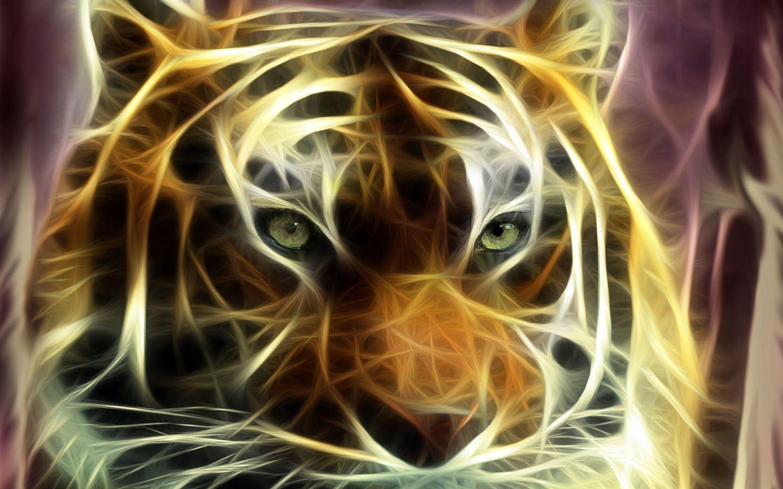 Arcata High School - Arcata Tigers