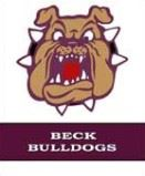 Beck Junior High School - 7th Grade A