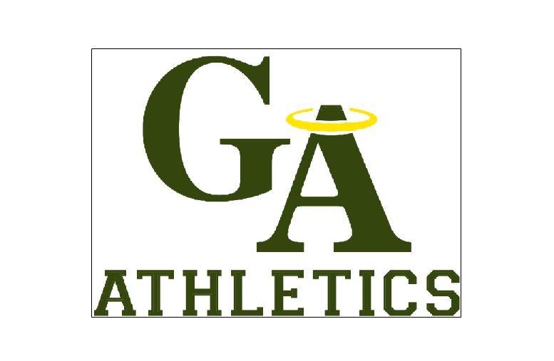 GA Varsity Football Team - GA Varsity Football Team