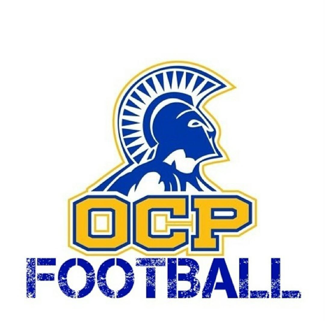 Orlando Christian Prep High School - Boys Varsity Football