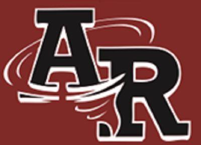 Anoka Ramsey Athletic Association  - 7th Grade
