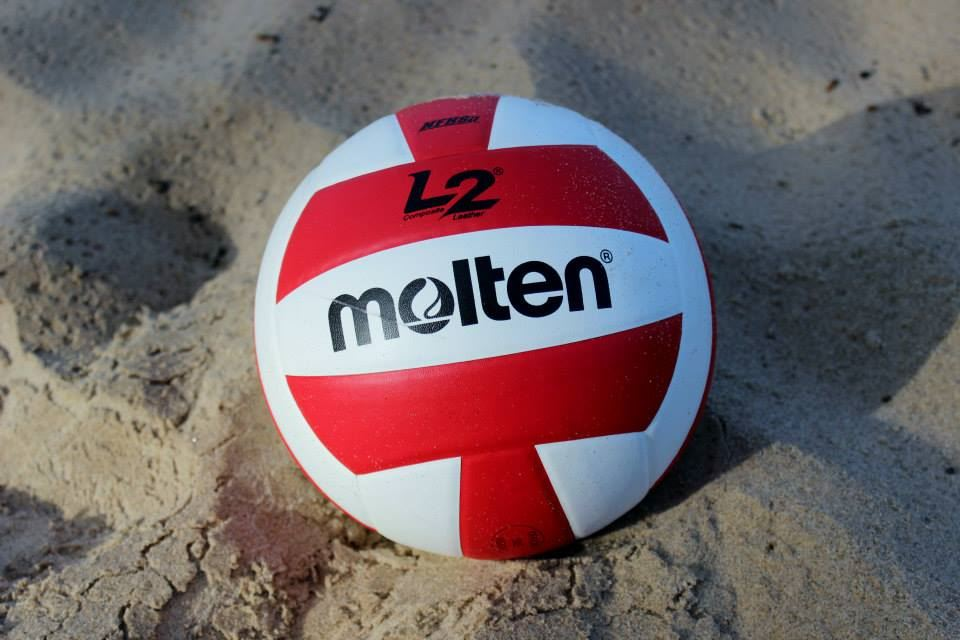 Holland High School - Girls Varsity Volleyball