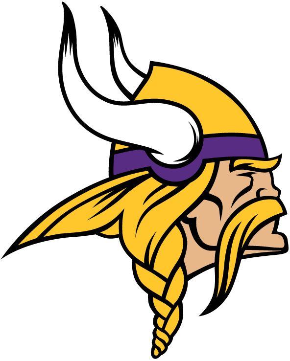William Darr Youth Teams - Vikings