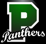 Perris High School - Boys Varsity Football