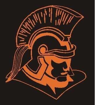 Elmwood/Brimfield High School - Boys Varsity Football