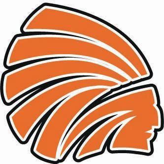 Dyer County High School - CO-ED Cheer