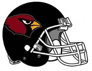 Eisenhower High School - Cardinal's Nest