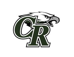 Clayton-Ridge High School - Boys' Varsity Basketball