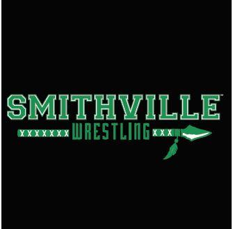 Smithville High School - Boys Varsity Wrestling