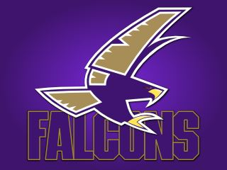 Timber Creek High School - Boys Varsity Basketball