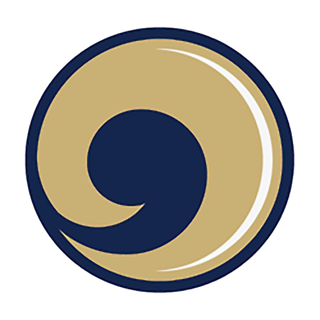 Shepherd University - Mens Varsity Football