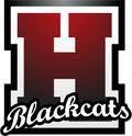 Herculaneum High School - Girls Jr. High Basketball