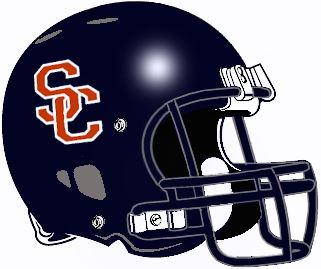 South Cobb High School - JV Football